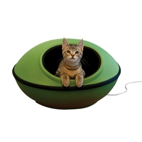 K&H Pet Products Thermo-Mod Dream Pod