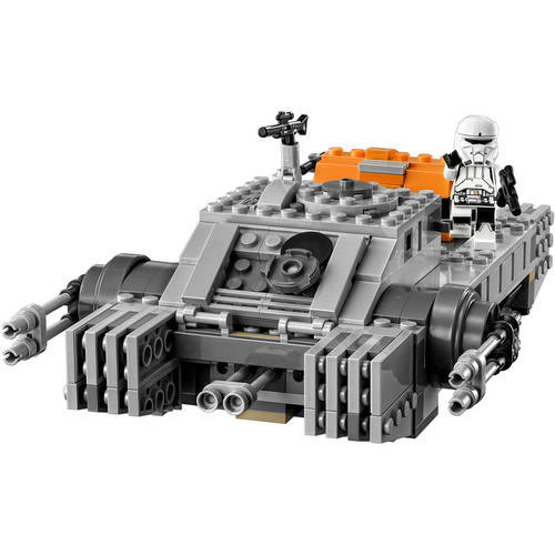 LEGO Star Wars Imperial Assault Hovertank(TM) (75152)