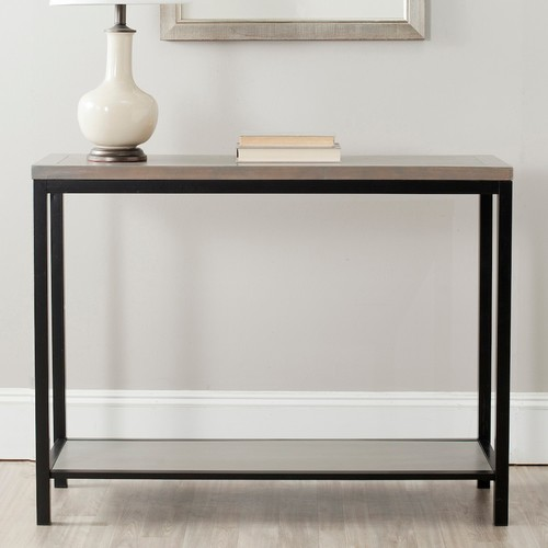 Safavieh Dennis Console Table