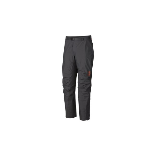 Mountain Hardwear Seraction Pant - Mens w/ Free Shipping [Mens Clothing Size : Extra Large]