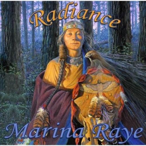 Radiance [CD]
