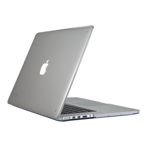Speck Products SeeThru MacBook Pro 15