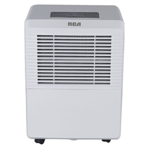 RCA 50-Pin...