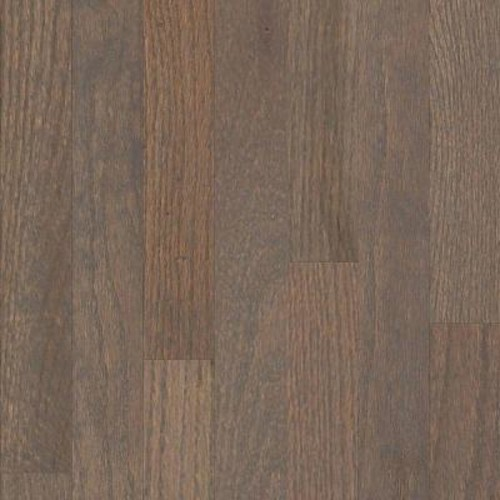 Shaw Woodale II Weathered 3/4 in. Thick x 2-1/4 in. Wide x Random Length Solid Hardwood Flooring (25 sq. ft. / case)