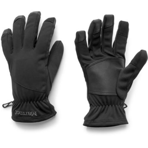 Connect Evolution Gloves - Men's