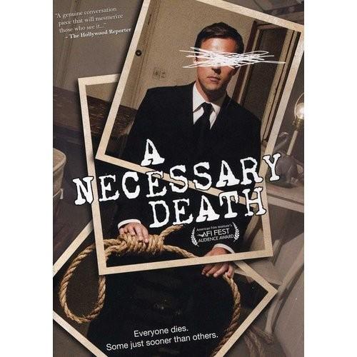 A Necessary Death [DVD] [English] [2008]