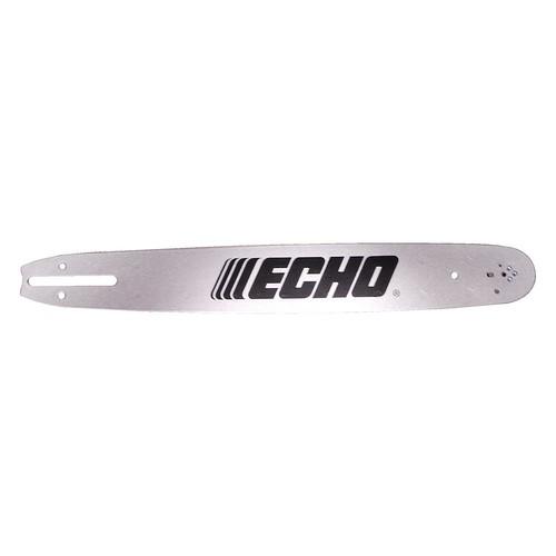 ECHO 16 in. Chainsaw Bar