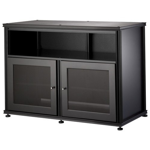 Salamander Designs - Synergy 329 TV Stand for Flat-Panel or Rear-Projection TVs Up to 42