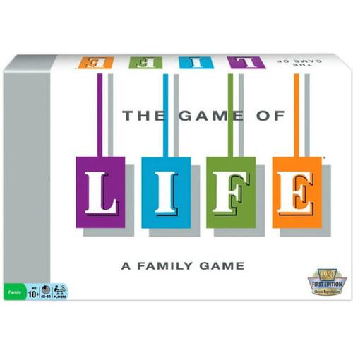 Game Of Life Original