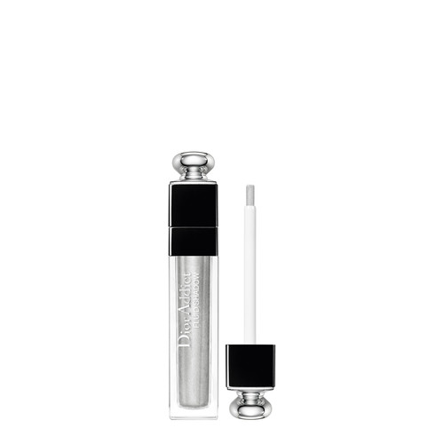 Limited Edition Dior Addict Fluid Shadow Long Wear Mirror Colour Eyeshadow & Liner - Cosmopolite Collection