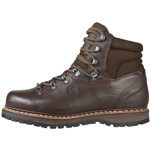 Hanwag Men's Tashi Boot