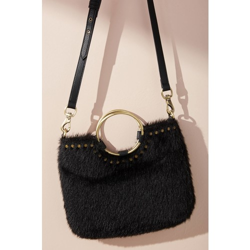 Elle & Jae Gypset Rising Moon Bag [REGULAR]