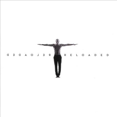 Trigga Reloaded [Clean] [CD]