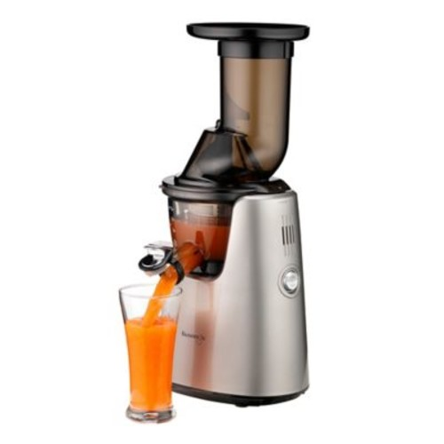 Kuvings Whole Elite Juicer in Silver