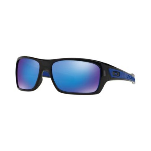 Oakley Sunglasses, OO9263 TURBINE