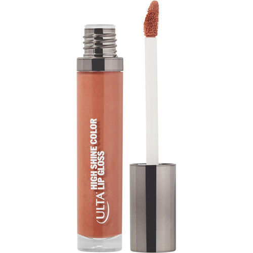 Color Rush Lip Gloss [Audrey (medium nude)]