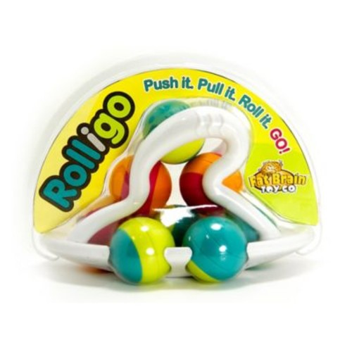 Fat Brain Toys Rolligo