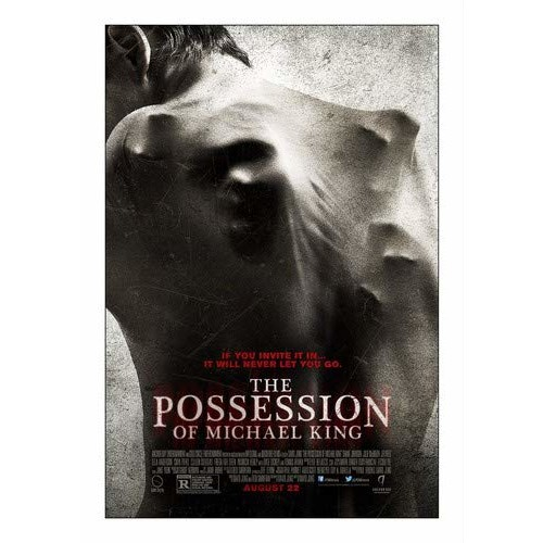 Possession...