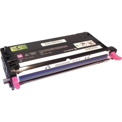 Toner cartridge for Dell
