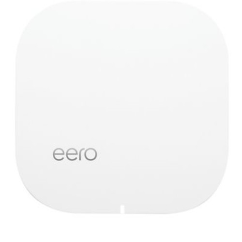 eero Home WiFi System 1-pack