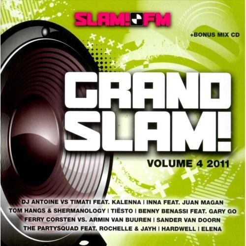 Clubbin': Best of 2011 [CD]