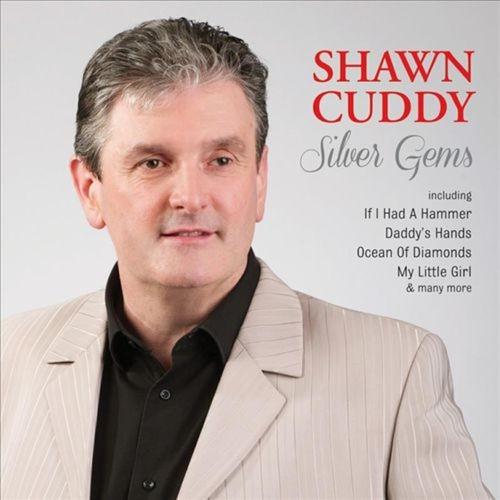 Silver Gems [CD]