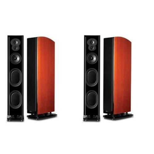 Polk Audio 2x LSiM705 47