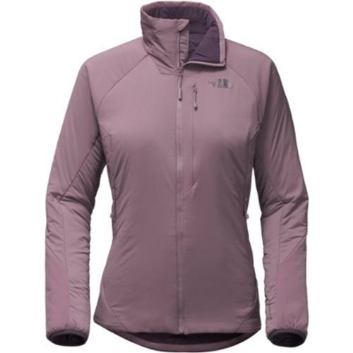 Ventrix Insulated Jacket - Women's