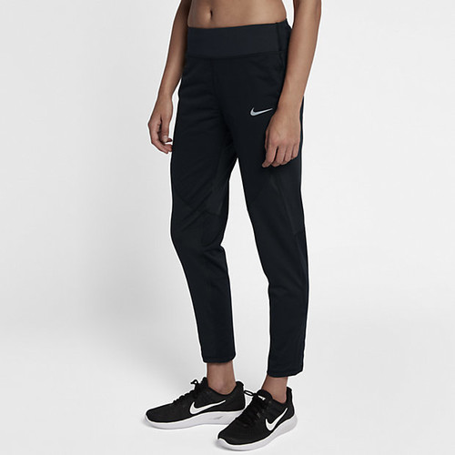 Nike Shield Women's 28