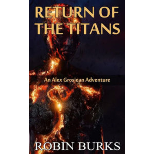Return of the Titans