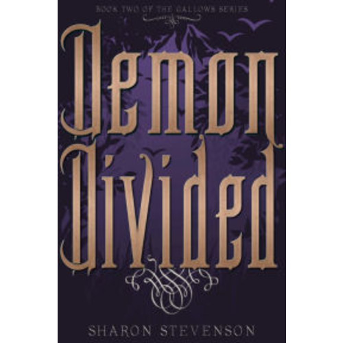 Demon Divided