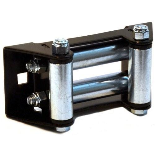 WARN 64952 Roller Fairlead