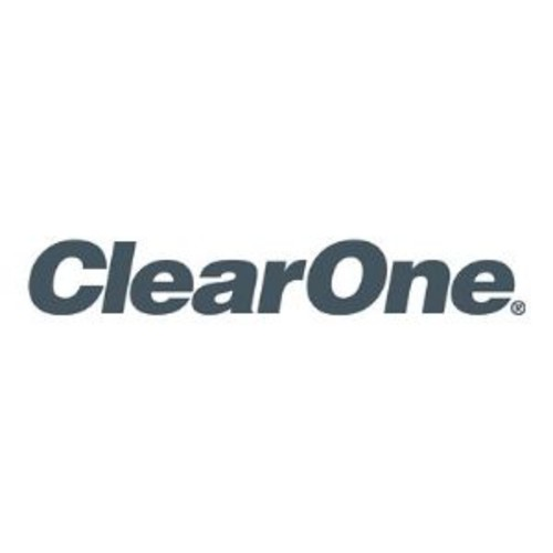 ClearOne PoE Power Supply - PoE injector