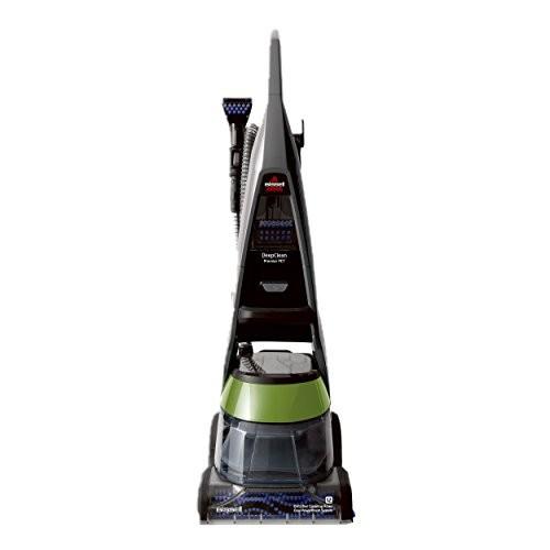 Bissell DeepClean Premier Pet Carpet Cleaner, 17N4 [Pet Carpet Cleaner]
