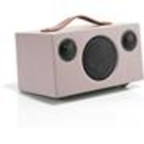 Audio Pro Addon T3 (Pink) Portable Bluetooth speaker
