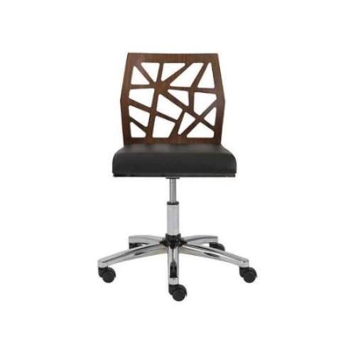 Eurostyle Sophia Office Chair