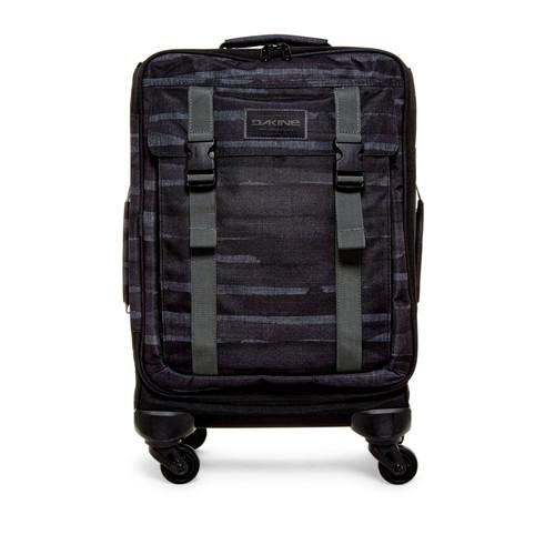 Cruiser Roller 37L Suitcase