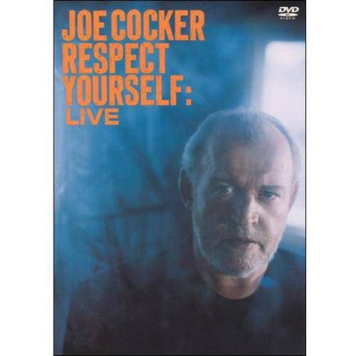 Respect Yourself: Live Dol PCM