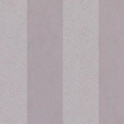 Graham & Brown Mulberry Artisan Stripe Wallpaper