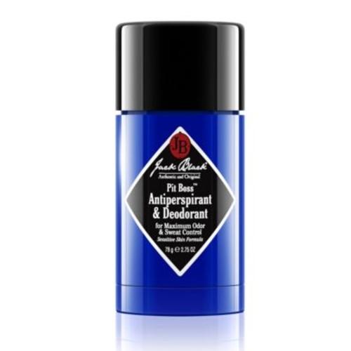 Pit Boss Deodorant/2.75 oz.
