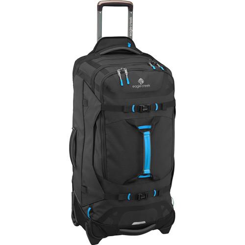 Eagle Creek Gear Warrior 32 Travel Bag