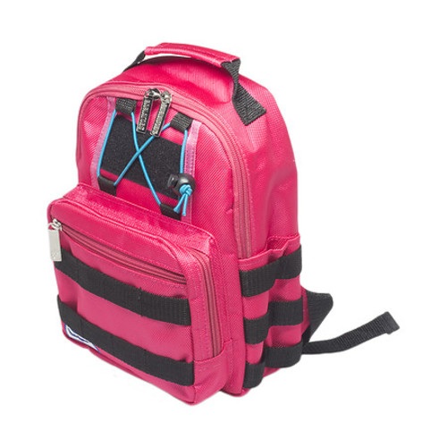 Babiators Rocket Pack Popstar Pink