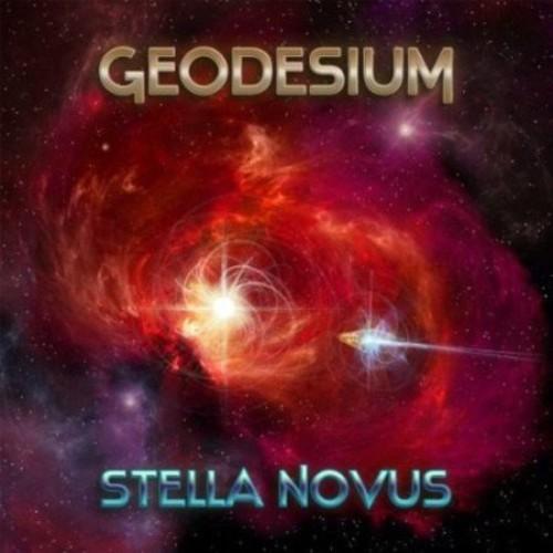 Stella Novus [CD]