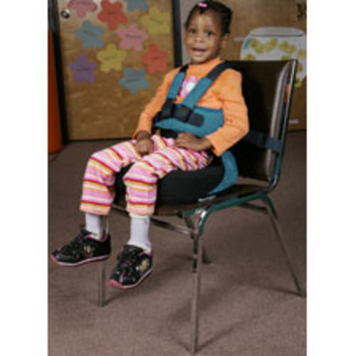 Drive Medical Seat2Go Positioning Seat Abductor