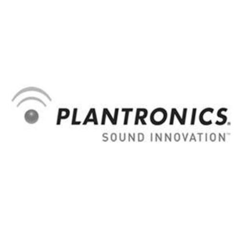 Plantronics - CS530 Spare Headset
