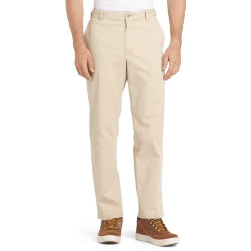 Izod Mens Saltwater Chino Pants