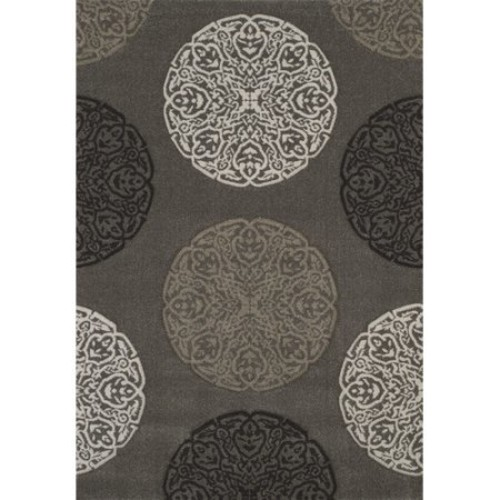 United Weavers of America Townshend Stone Gaze Rug