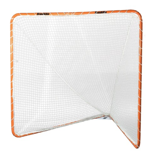 Franklin Sports Official Size Lacrosse Goal