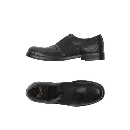 BIARRITZ Loafers