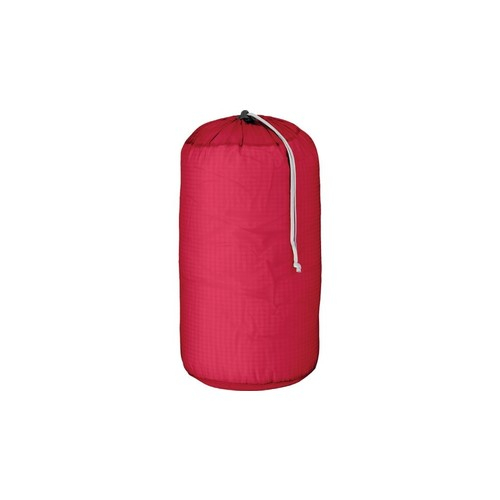 Outdoor Research Ultralight Stuff Sack - 727602259086